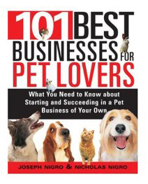 101bestbusinessesforpet.jpg