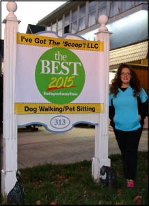 !!Lori Best of PetsitUSA 2