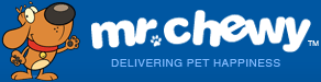 pet food and pet supply delivery
