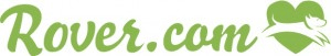 Rover.com pet sitter and dog walker directory