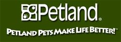 Austin Petland closing
