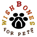 Wishbones for Pets is the first pet sitter driven charity